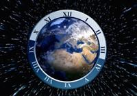 UTC(協定世界時)とは - IT用語辞典 e-Words