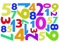 10進数(デシマル)とは - IT用語辞典 e-Words