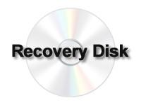 ディスク リカバリー Windows 8.1